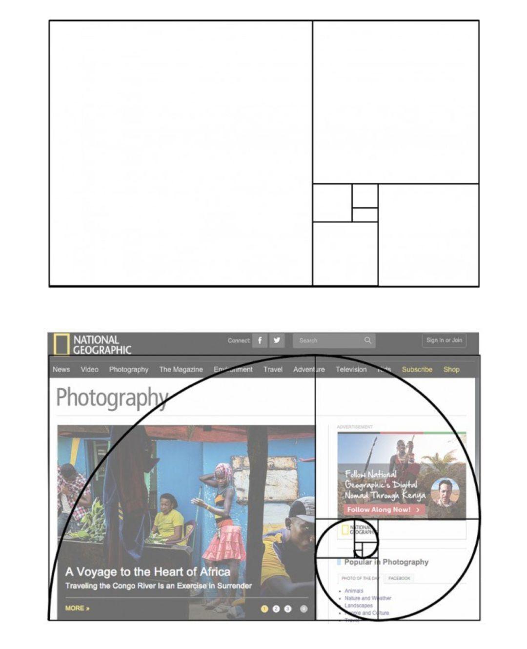 如何提升UI視覺設計能力?入門設計師必看