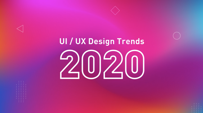 如何做漂亮实用的UI界面?请看这8种UI/UX设计案例