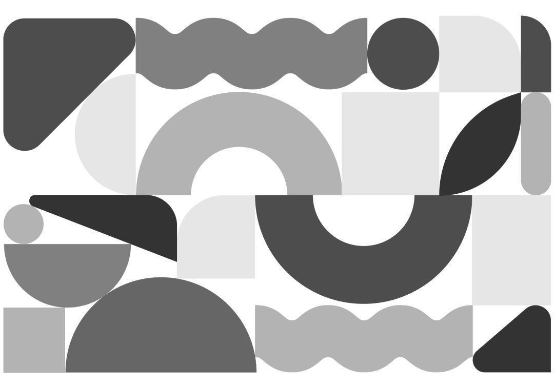 传达品牌理念,学习Adobe品牌插画设计