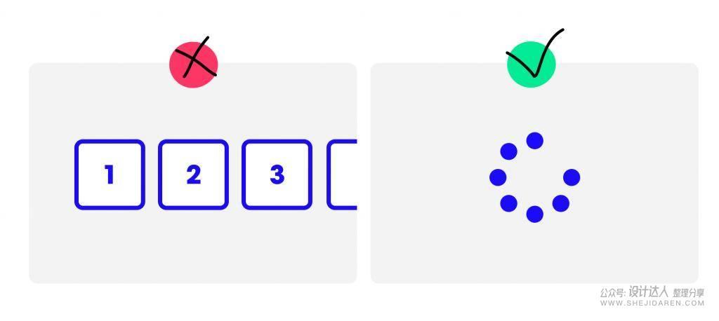 16种UX/UI技巧,可提升产品增长效果