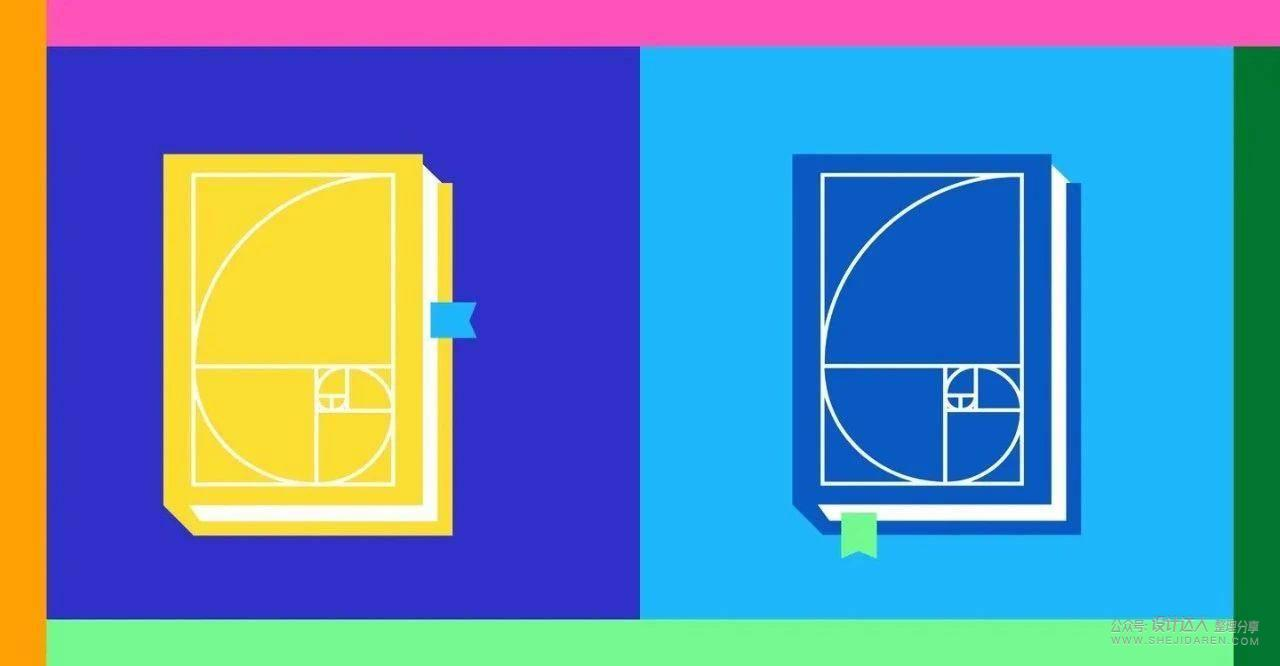 黄金比例具有怎样的价值?是否值得设计师们学习?