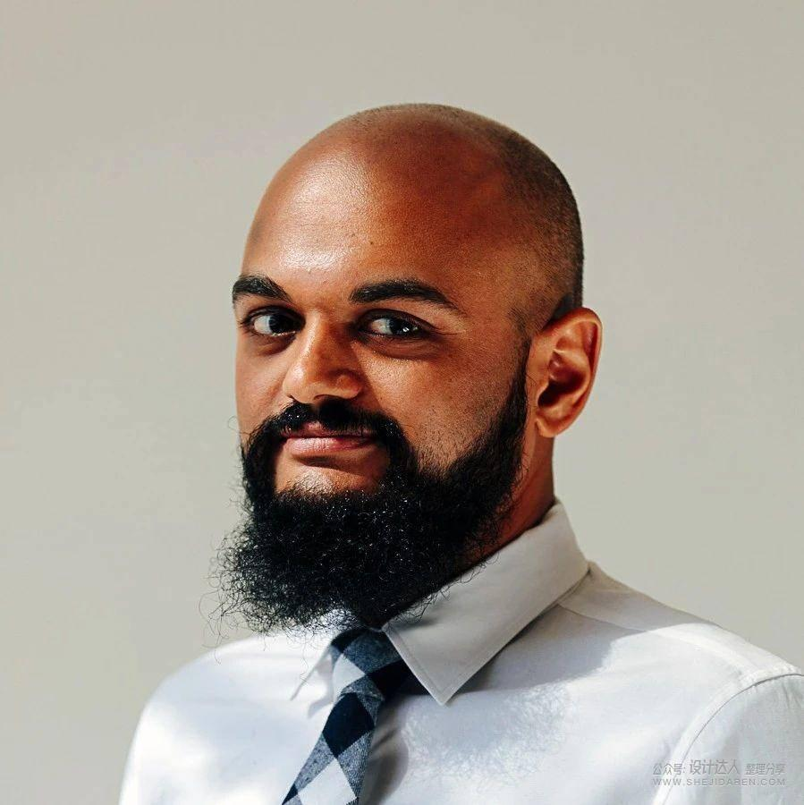 访谈 | 谷歌Material Design高级交互设计师Kunal Patel