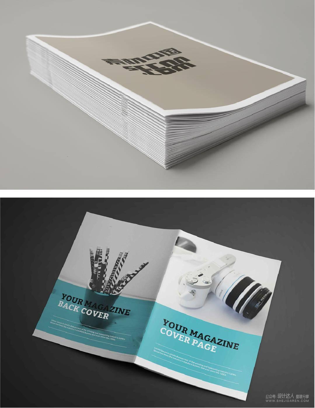 印刷上的总犯错误,印刷常识你了解多少!