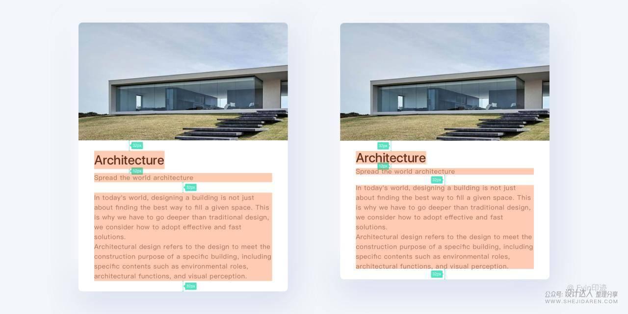全面的字体设计与排版指南