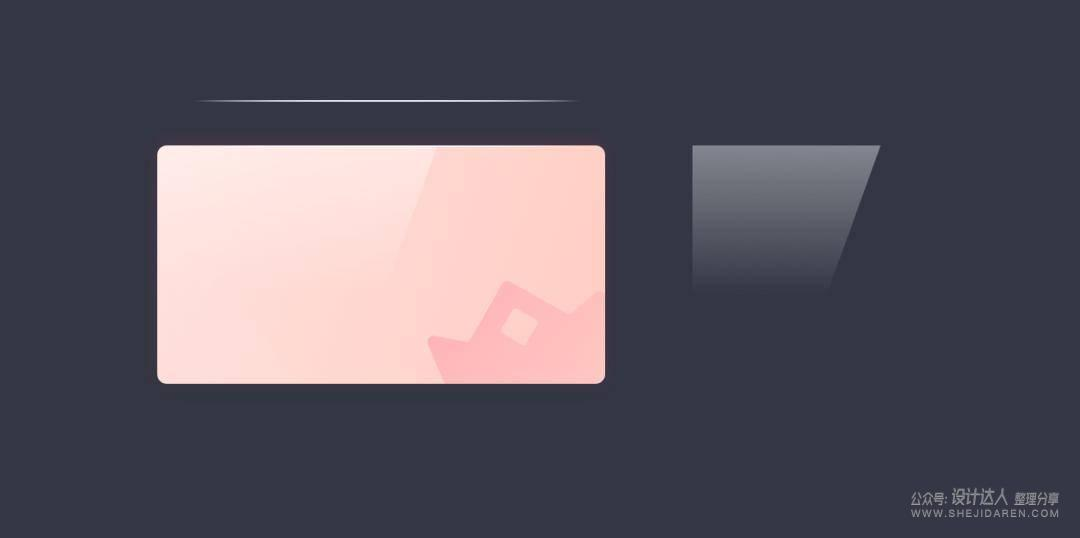 这些细节让你的卡片设计更精彩