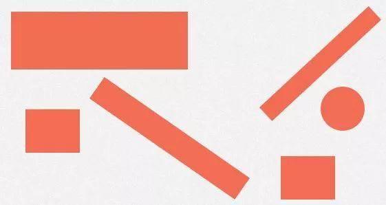 掌握对齐和对比,排版简单又好看!
