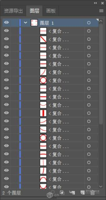 文字动效:从字体设计到AE动效落地
