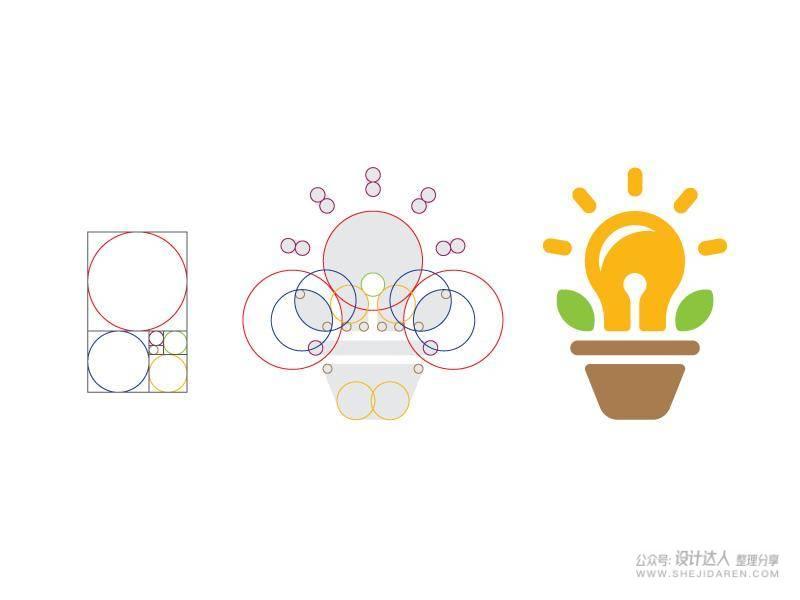 推荐Dribbble的10位图标设计大神