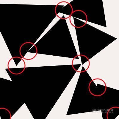 6个高级的视觉设计原则