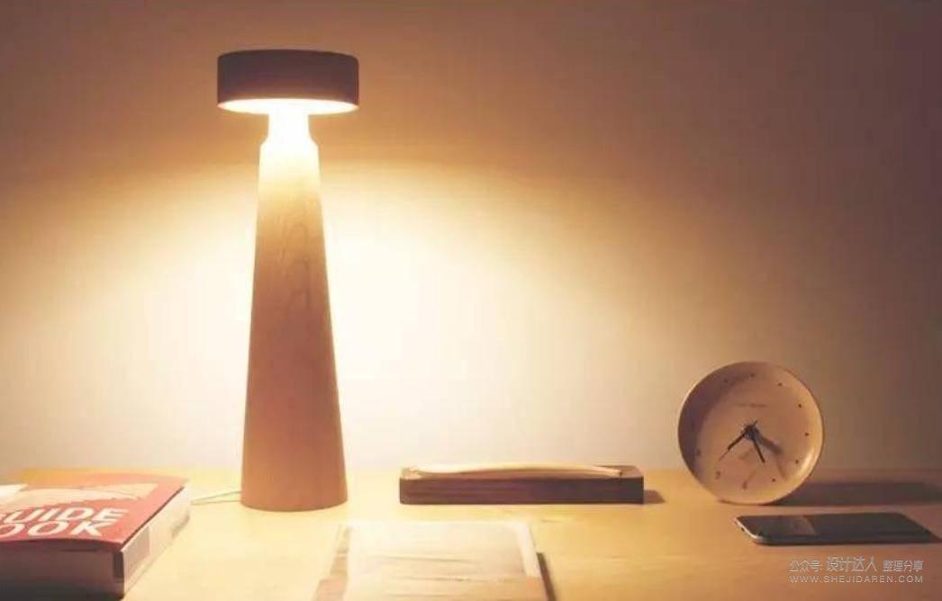 中国超棒原创设计,别只知道买无印良品和宜家了