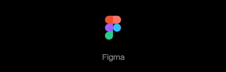 Figma真好用,8个让我不用Sketch的理由