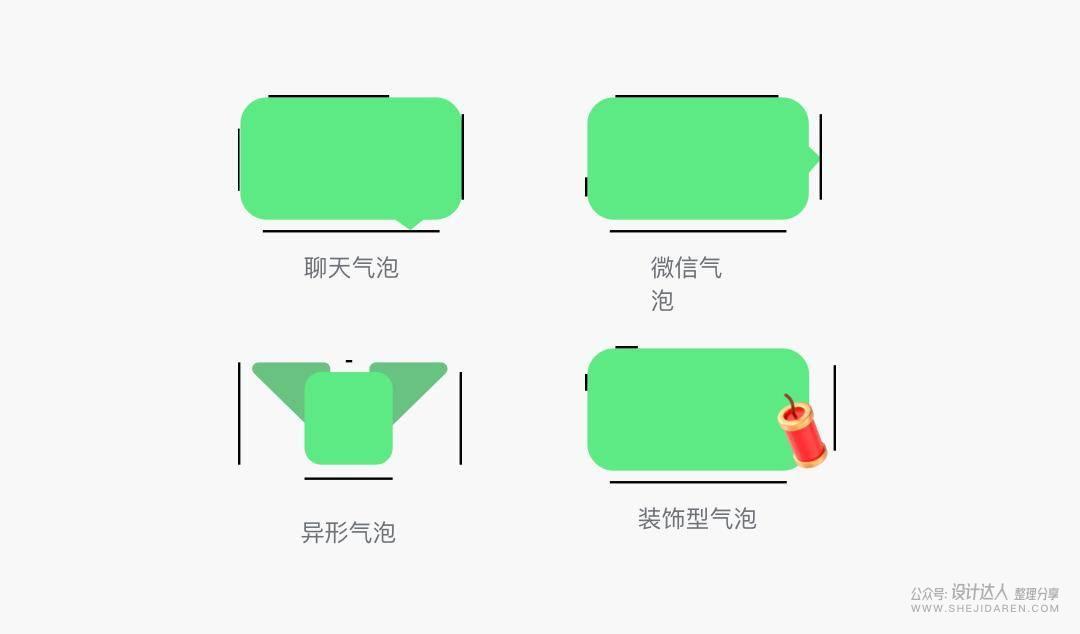 安卓APP切图:正确输出安卓的.9.png