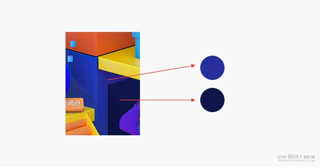 任务引导页的设计思考:以版本引导页为例