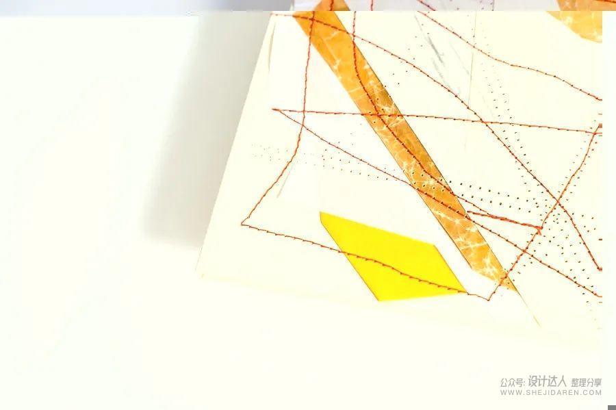 2021金曲奖之:最佳装帧设计奖(最佳CD封面)