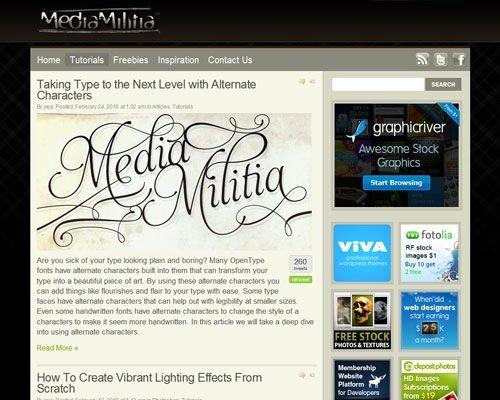 media-milta