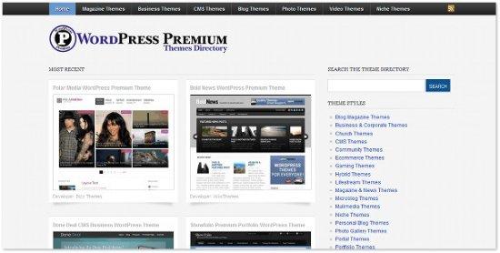 wp-premium-directory