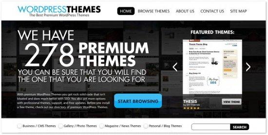 wordpress-themes-com