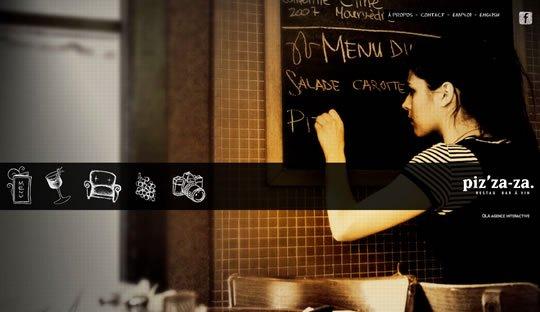 restaurants09