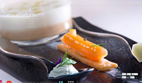 restaurants22