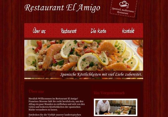 restaurants19