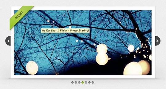 jquery image plugins