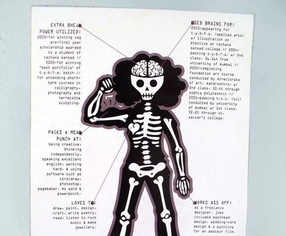 X-Ray Resumay