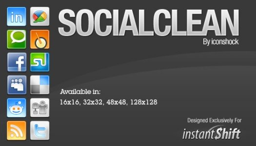 SocialClean