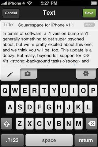 mzl.keguuvwi.320x480 75 十个优秀的iPhone app界面设计