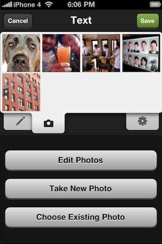 mzl.kxlbjase.320x480 75 十个优秀的iPhone app界面设计