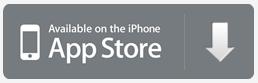 appstoredownload 十个优秀的iPhone app界面设计