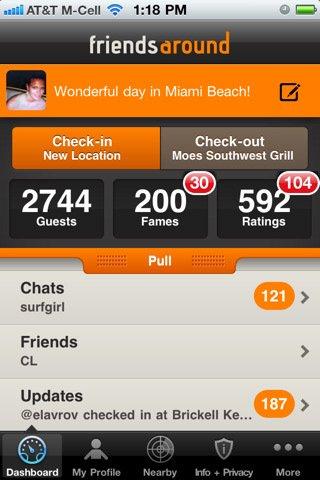 mzl.bdkloped.320x480 75 十个优秀的iPhone app界面设计