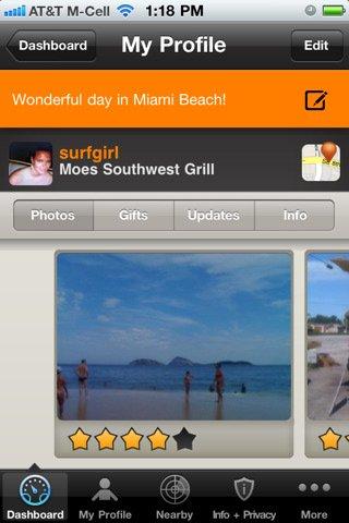 mzl.rxhxbkno.320x480 75 十个优秀的iPhone app界面设计
