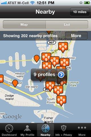mzl.oyncjqtf.320x480 75 十个优秀的iPhone app界面设计