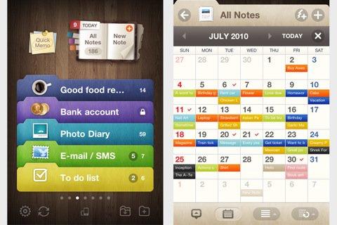 mzl.laverqvs.320x480 75 十个优秀的iPhone app界面设计
