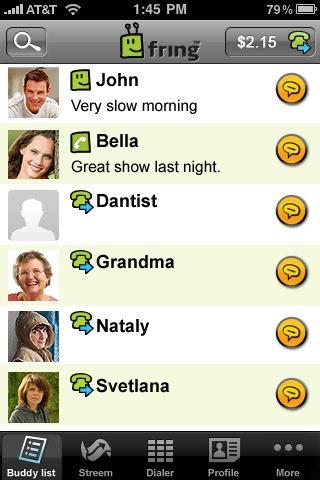 mzl.upfeexjx.320x480 75 十个优秀的iPhone app界面设计