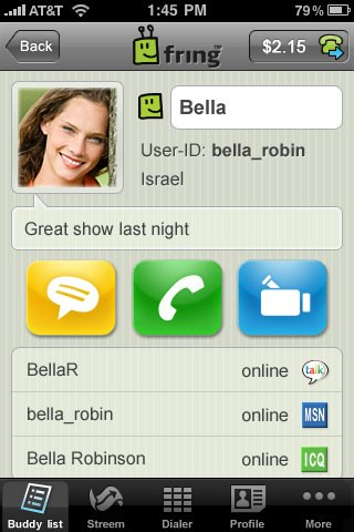 mzl.pnkvbelc.320x480 75 十个优秀的iPhone app界面设计