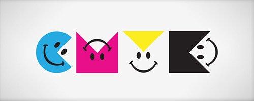 instantShift - Logo Design Inspiration
