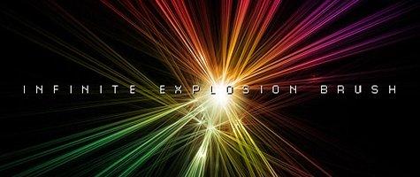Infinite Explosion
