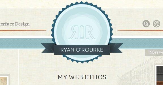 Ryan O'Rourke