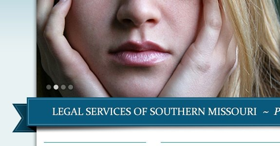 Legal Services of Southern Missouri