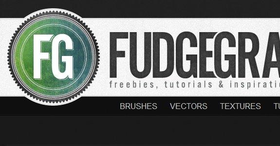Fudgegraphics