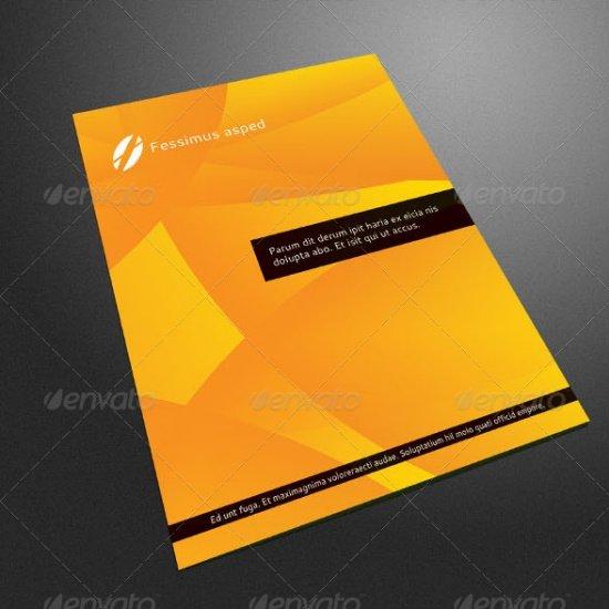 Corporate Brochure 8