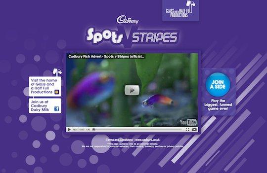 purplesites29