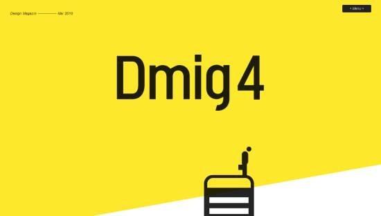 Dmig 4