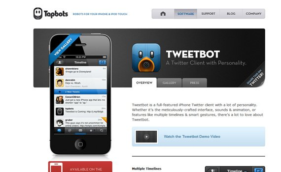 Tweetbot-iphone-app-web-design-inspiration