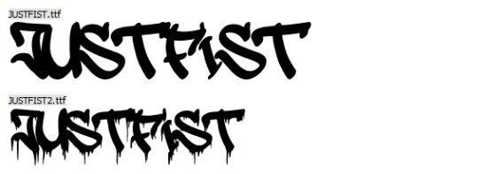 JustFist