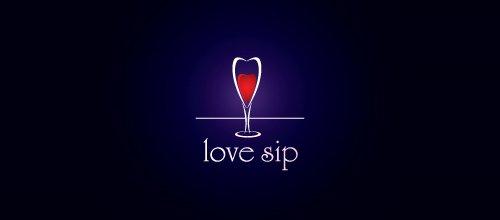 lovesip logo