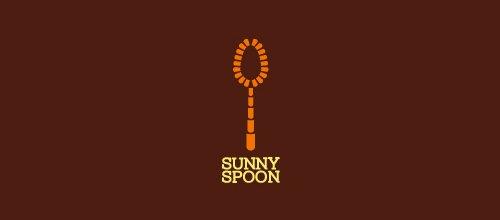 sunnyspoon logo
