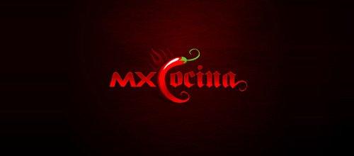 MXCocina logo