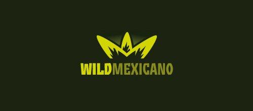 Wildmexicano
